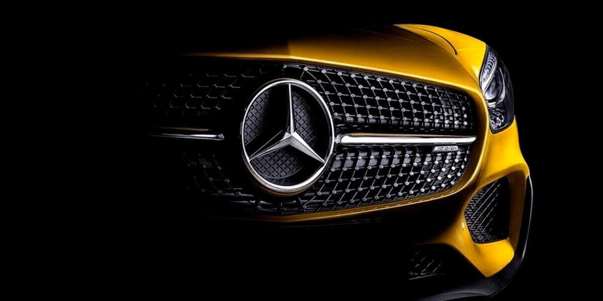 calculator financiar de rate Mercedes-Benz