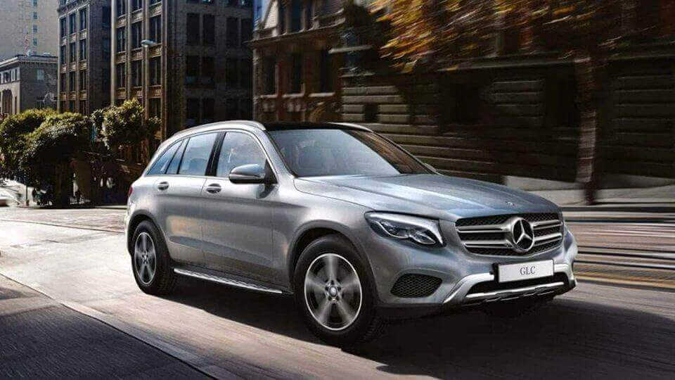 Leasing auto financiar Mercedes-Benz - Auto Schunn Romania